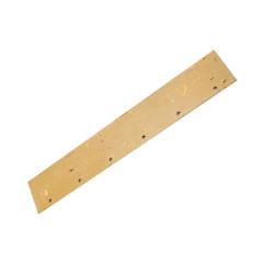 Greiderio peilis 1,2 mtr.