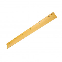 Greiderio peilis išgaubtas 1,82mtr.