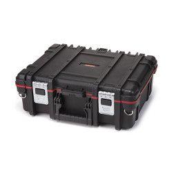 Įrankių dėžė TECHNICIAN