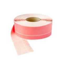 Vidinė sandarinimo juosta  PENOSIL Window Tape Full Glue + 1 Internal, pilnai dengta klijais, plotis100 mm