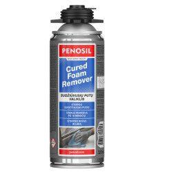 Sustingusių putų valiklis PENOSIL CuredFoam Remover, 320 ml