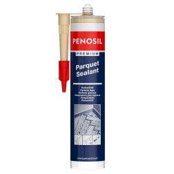 Parketo glaistas PENOSIL Premium Parquet Sealant, PF92 eglė, 310 ml
