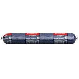 Akrilinis hermetikas PENOSIL Premium Acrylic, baltas, 600 ml