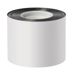 Lipni aliuminiu dengta juosta 50mm x 50m