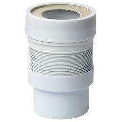 WC mova išsitempianti 110 (K821)