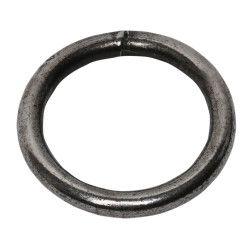 Žiedas didelis d45xD59mm 7-45