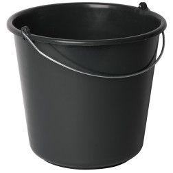 Kibiras, 20l, plastmasinis (LT)