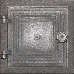 Durelės pelenams 170 170 (A-8a)