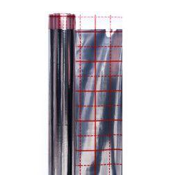 Fortex Thermo, plėvelė šildomoms grindims, 1m x 50m (50m2)
