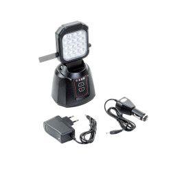 LED darbinis žibintas 48W, papildomas 453701118