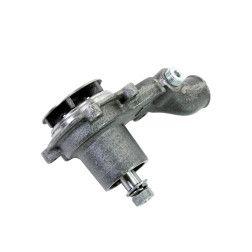 Vandens pompa 30/130-8E