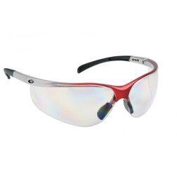 Apsauginiai akiniai ROZELE, skaidrūs