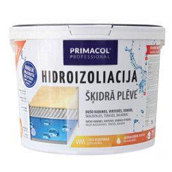 Hidroizoliacija Primacol 4,5kg