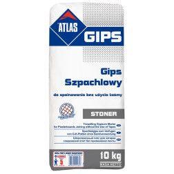GIPS STONER 10KG