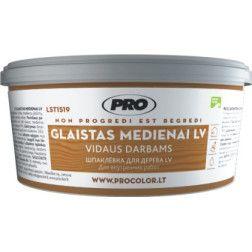 GLAIST.MED.-BALTAS 0.2KG