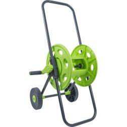 Laistymo žarnų vežimėlis STANDARD 45