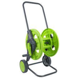 Laistymo žarnų vežimėlis SOLID 60