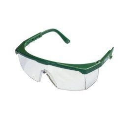 Apsauginiai akiniai DUNLIN