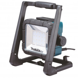 LED Prožektorius Makita DML805