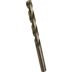 Grąžtas metal. STALCO COBALT 3mm 2vnt.