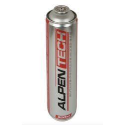 Propano/butano dujos ALPENTECH 330g/600ml
