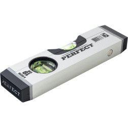 Magnet.gulsčiukas STALCO PERFECT 19cm