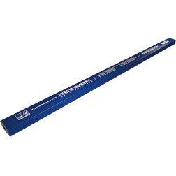 STALCO pieštukas šlap. pavirš. 240mm