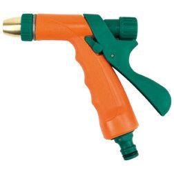 """Pistoletas-antgalis purškimui, 3padėtys Flo 1/2"""""""
