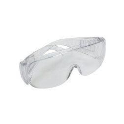 Apsauginiai akiniai STALCO BOOBY
