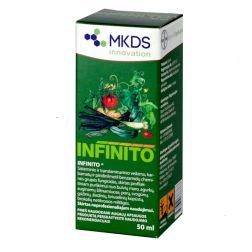 INFINITO 50ML FUNGICIDAS 3005447