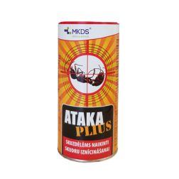 . Ataka Plius insekticidas nuo skruzdžių, 300 g