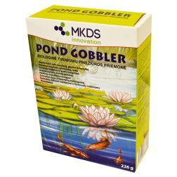 Pond Gobbler bakterijos vandens telkinių valymui, 226 g