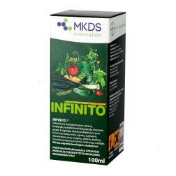 Infinito, 100 ml, fungicidas