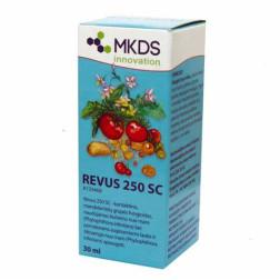 REVUS 250 SC 30ML