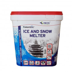 Ledo sniego tirpiklis, 5 L