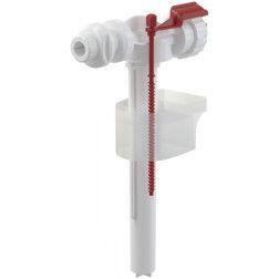 A15 1/2 Vandens pripildymo mechanizmas