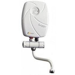 Momentinis vandens šildytuvas TWISTER EPS-4,4