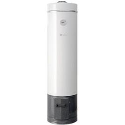malkinis vandens šildytuvas SL 80/3