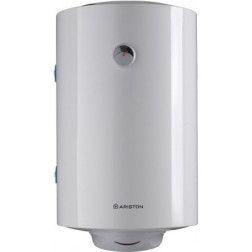 Ariston PRO R EVO 100 VTD  vandens šildytuvas