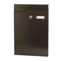 Pašto dėžutė PD 930 VARIO SPALVOS