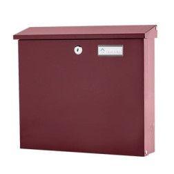 Pašto dėžutė PD 961