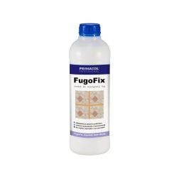 PRIMACOL FUGO FIX 1.0L PLYTEL. IMPREGNANTAS