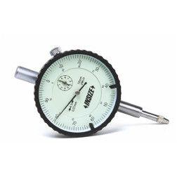 Indikatorius Insize (0-100 mm) 0,001 mm
