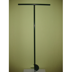 Grąžtas žemei: d 15 cm