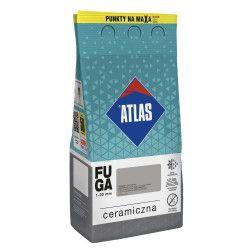 ATLAS KERAMINIS 036, 5KG, T.PILKAS GLAISTAS PLYTEL