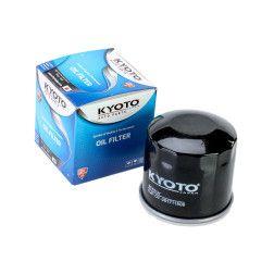 Tepalo filtras TF45 (T600)