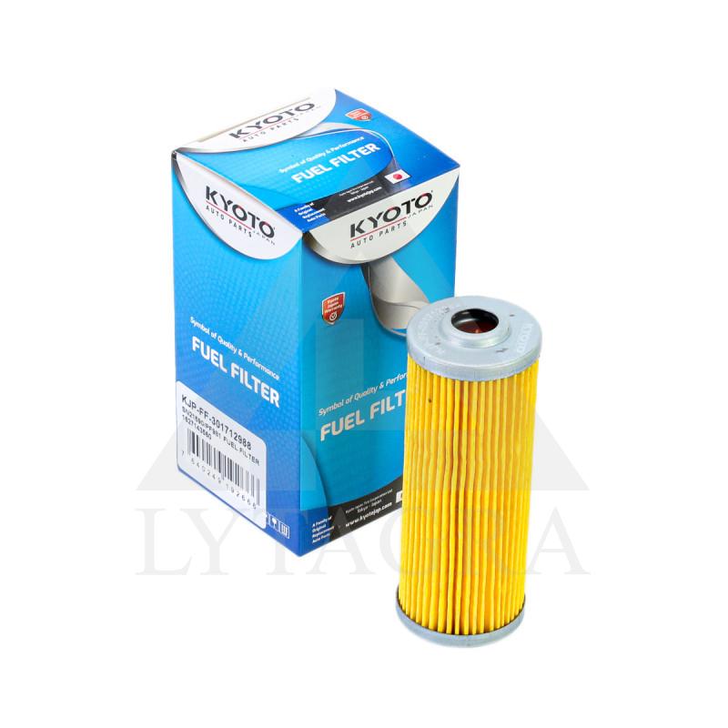 Kuro filtras SN21590