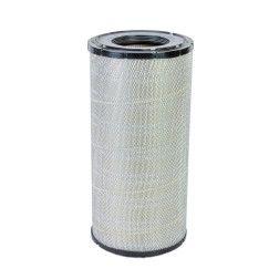 Oro filtras SA16358
