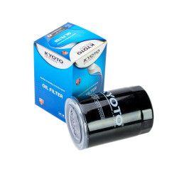 Hidraulikos filtras SH63061