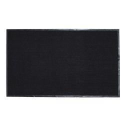 Durų kilimėlis Sphinx 380 6008, 900 x 1500 mm